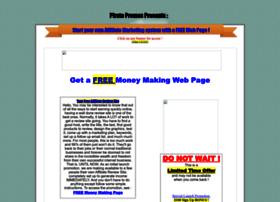 freemoneymakerwebsite.webstarts.com