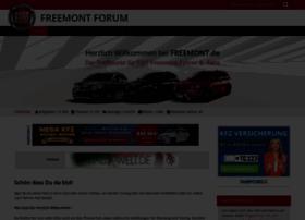 freemont.de