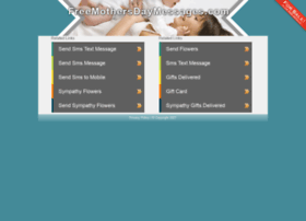 freemothersdaymessages.com