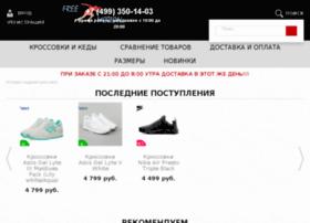 freemotion77.ru