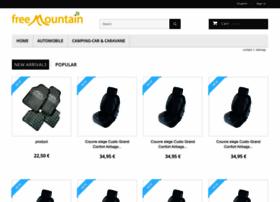 freemountain.fr