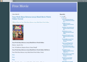 freemovie-nettv.blogspot.in