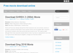 freemoviedownloadonline.org