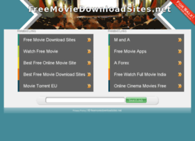freemoviedownloadsites.net