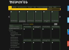 freemovies1908.blogspot.gr