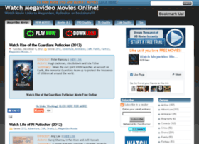 freemoviesandprograms.blogspot.com