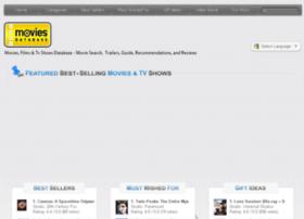 freemoviesdatabase.com