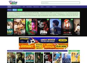 freemoviesvideosonline.com