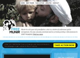 freemunir.org