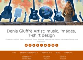 freemusicpictures.info