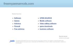 freemyanmarvcds.com