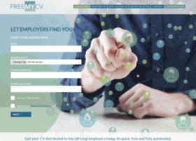 freemycv.com