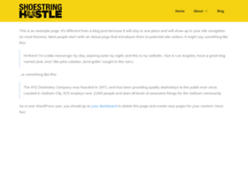 freeneedle.com