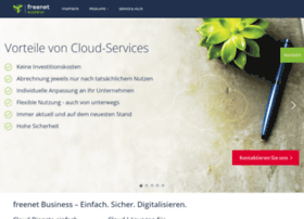 freenet-business.de