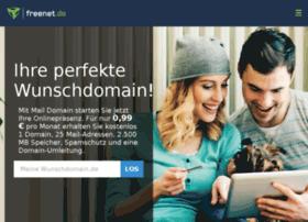 freenet-hosting.de