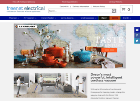 freenetelectrical.co.uk