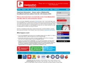 freenetname.co.uk