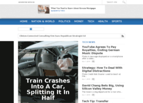 freenewsheadlines.com