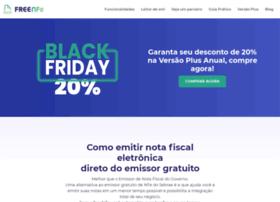 freenfe.com.br
