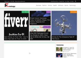 freenology.com