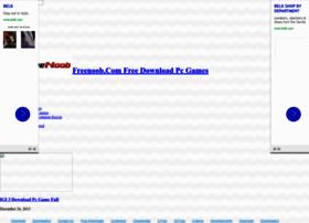 freenoob.com