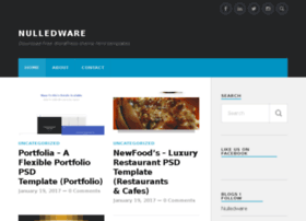 freenulledware.wordpress.com