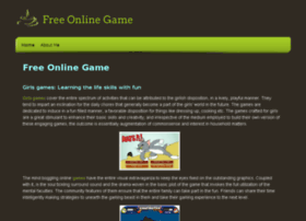 freeonlinegame.snappages.com