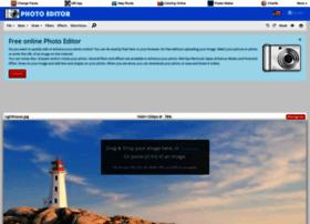 freeonlinephotoeditor.com