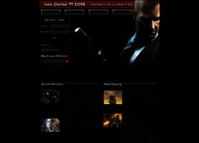 freeonlinetvzone.com