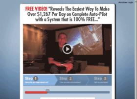 freeonlinewealthsystem.com