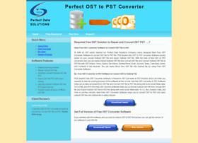 freeostconvertersoftware.perfectedbtopst.com