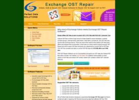 freeostrecovery.exchangeostrepair.com
