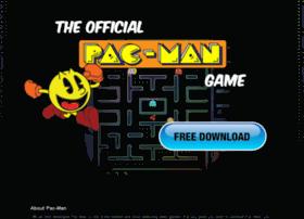 freepacmandownload.com