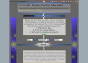 freepastlife.org
