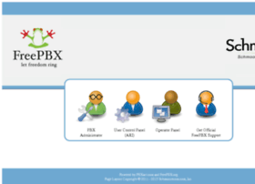 freepbx.il2k.net