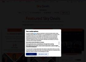 freepcskytv.co.uk