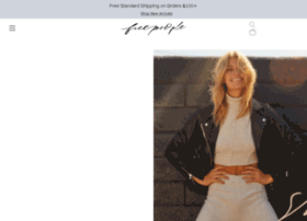 freepeople.co.jp
