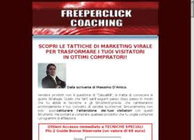 freeperclick-coaching.com