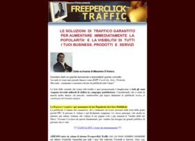 freeperclick-traffic.com