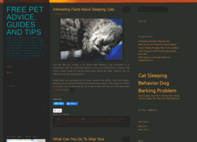 freepettips.wordpress.com