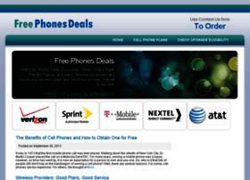 freephonesdeals.com