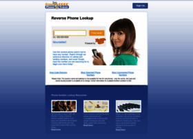 freephonetracer.com