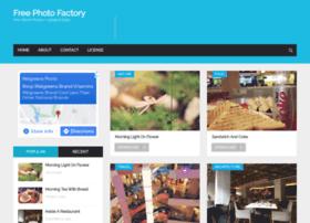 freephotofactory.com