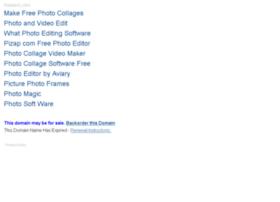 freephotofiles.com