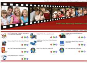 freephotorecoverysoftware.com