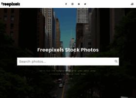 freepixels.com