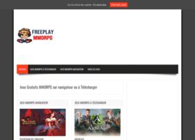 freeplaymmorpg.net