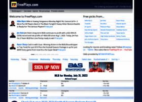 freeplays.com