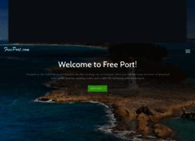 freeport.com