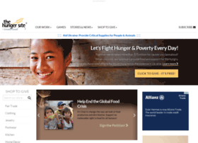 freepoverty.com